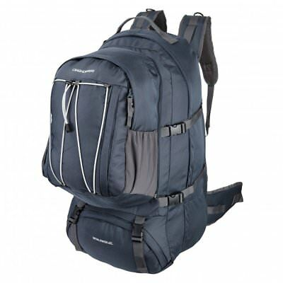Craghoppers Worldwide 65L Backsack