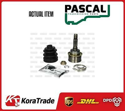 Pascal Drive Shaft Cv Joint Kit Outer G1G049Pc