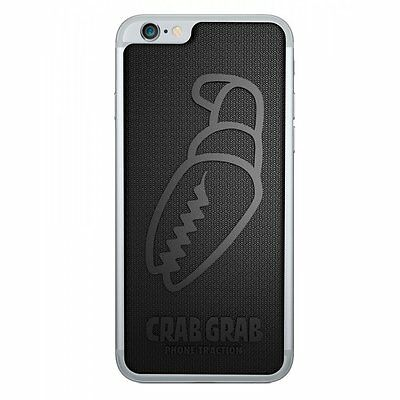 Crab Grab Phone Traction iPhone 6