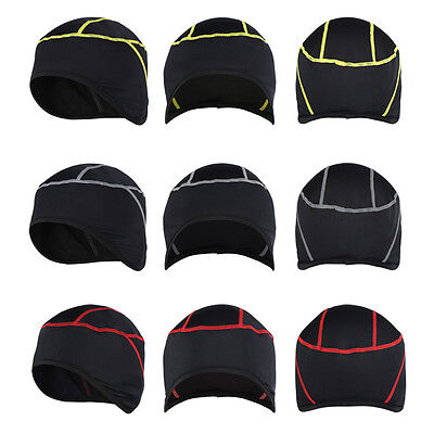 High Quality Cycling Bike Cap Outdoor Sports Riding Running Windproof Hat 6030