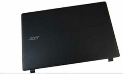 Lcd back cover imr gray fhd Acer Aspire v3-571g 60.RZGN2.001