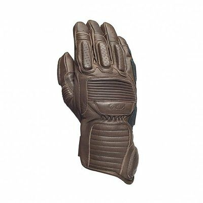 RSD - Ace Leather Gloves
