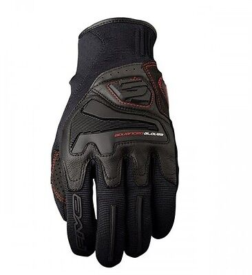 Five - RS-4 Gloves