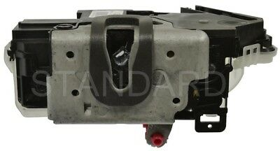 Door Lock Actuator Rear Left Standard DLA925 fits 09-14 Ford F-150