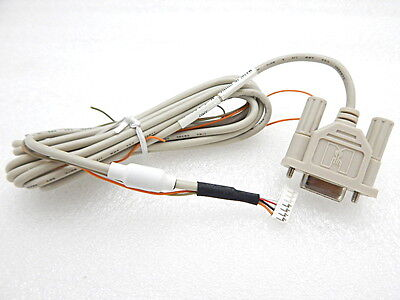 3M MicroTouch Systems P/N 7311273 Cable Wire Assembly