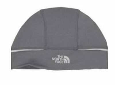 ed3ce23e679 The North Face Fog Light Gray Beanie One Size Fits Most Unisex