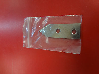 Knife Replacement for # 1 Can Opener #936