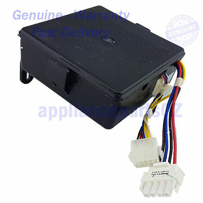 MAIN PCB W10520381 Whirlpool Parts - Local Refrigeration Parts
