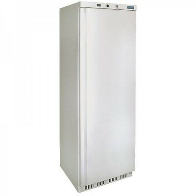 Polar Upright Refrigerator 400 Ltr - 18% OFF