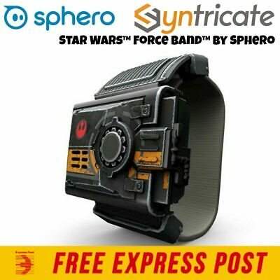 Sphero Star Wars Force Band
