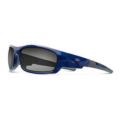 Ford Genuine New Performance Sunglasses 35021654