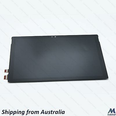 """12.3"""" LCD Touch Screen Digitizer Display Assembly for Microsoft Surface Pro 4"""