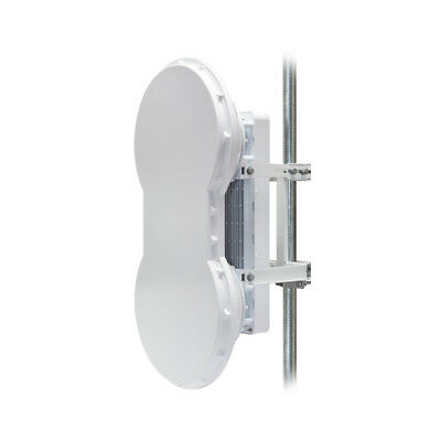 Ubiquiti Networks airFiber 5 Point-to-Point, 5 Ghz, 1 Gbps, AF-5 (10.13.16)