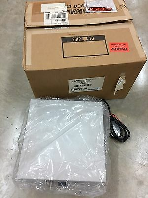 New In Box Barnstead International 12X12 Hot Plate Hpa2230M