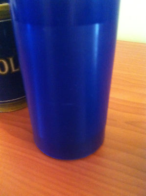 """Antique Edison """"Blue Amberol"""" Cylinder Record: Looking This Way Spencer & Patter"""