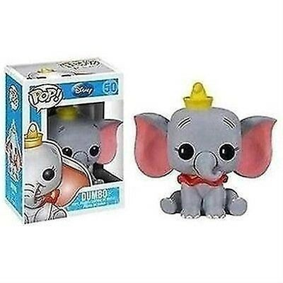 Funko - Dumbo Disney Pop! Vinyl Figure #50 New In Box