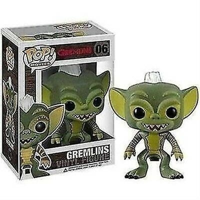 Funko - Gremlins Movie Pop! Vinyl Figure #06 New In Box