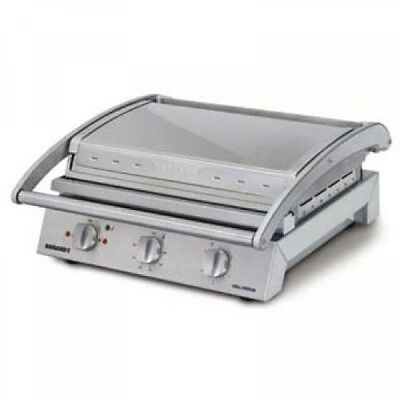 ROBAND GSA810RT Grill Station