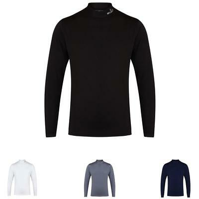 Stuburt Urban Essential Golf Base Layer
