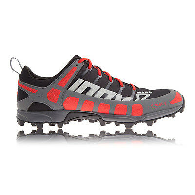 Inov8 X-Talon 212 Unisex Water Resistant Trail Running Road Sports Shoes