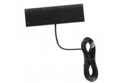 Wilson 301127 Low Profile Antenna w/FME Female connector
