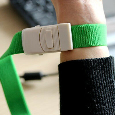 Outdoor Sport Tourniquet Quick Release Medical First Aid Paramedic Buckle Strap
