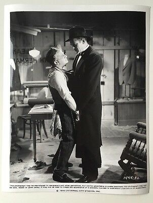 This Day & Age 1933 Movie Still / Lobby Card - Charles Bickford, Harry Green