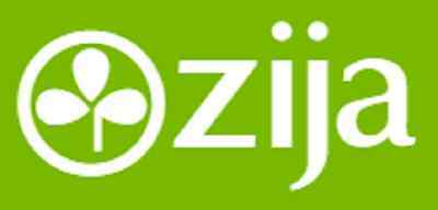 SAVE 20% on Zija products! (coupon)