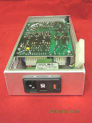 Dolby CP500-PS Power Supply CP-500 Digital Stereo Cinema Processor used