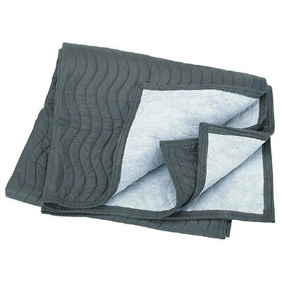 NEW Moving Supplies Sport Utility Mover's Blanket