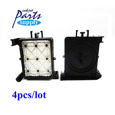 4pcs/lot Compatible Capping Station Top for Epson 4800/4880 Waterbased Cap Top