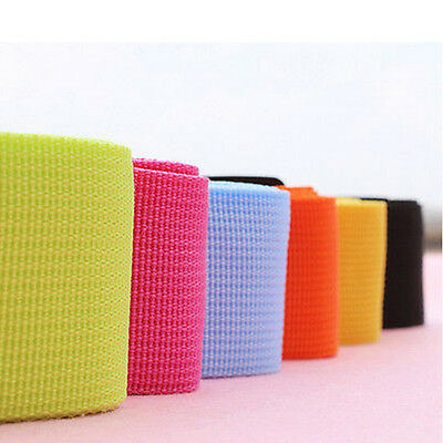 New Travel Backpack Packing Strap Luggage Suitcase Strap Baggage Multiple Colour