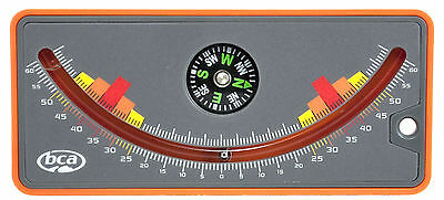BCA Snow Slope Meter Backcountry Safety Touring New 2015