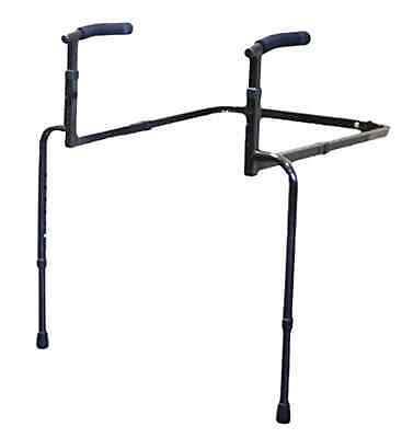 Universal Stand Assist Adjustable Standing Mobility Aid & Assist Chair, Couch