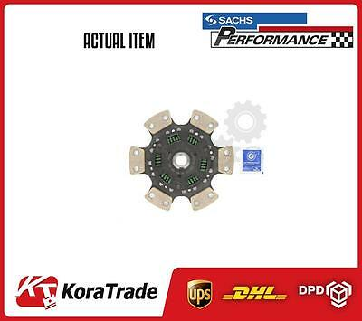 Sachs Performance Racing Clutch Disk 88 1861 999 858