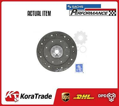 Sachs Performance Racing Clutch Disk 88 1864 001 707