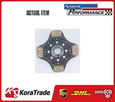 Sachs Performance Racing Clutch Disk 88 1864 999 533