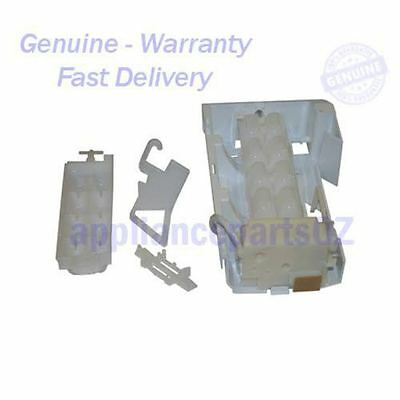 820833P Fisher Paykel Fridge Icemaker and Tray Assembly