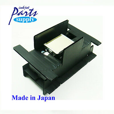 Chinese Epson DX5 Printhead DX5 Solvent/Waterbased Printer Witcolor/Allwin/Myjet