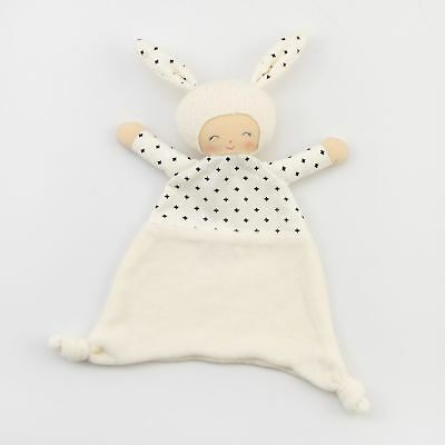 NEW Baby Clothing, Gifts and Accessories Alimrose Charlie Comforter - Black