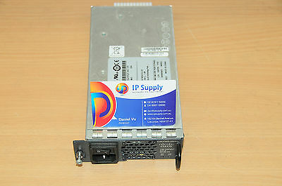 CISCO C3K-PWR-300WAC Power Supply for C3560E Switch Series 6MthWty TaxInv