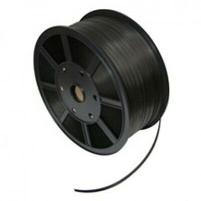 12mm x 2000m Hand Pallet Strapping Banding Coil Strap Band