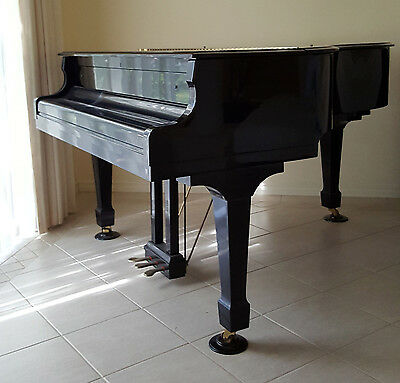 Yamaha P115 in addition C614l80010 besides Thebestyamahakeyboard Reviewed blogspot also Pianos together with 201792681463. on best portable keyboard with weighted keys