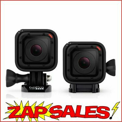 GENUINE GOPRO The Frames (for HERO4 Session) ARFRM-001