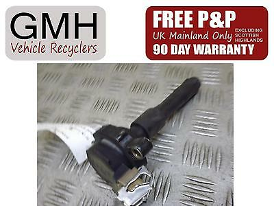 Bmw 3 Series 2.5 Petrol Ignition Coil Pack 1999-2006§