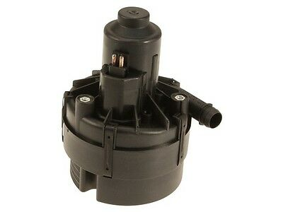 Secondary Air Injection Pump For Mazda 2004-2009 RX-8 RX8 1.3 N3H11381XD N3H1