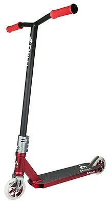 Chilli Pro Scooter 5200 Scs