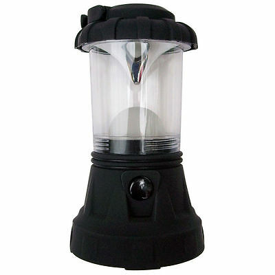 Infapower 11 LED Outdoor Lantern for Camping Hiking Fishing Tent Light Lamp
