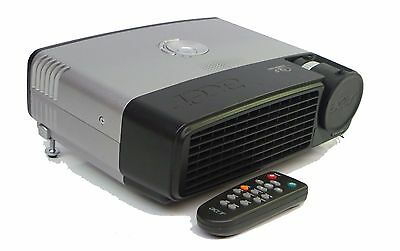 Acer Pd113 Dlp Projector With 146 Hours & Remote !! Quick Delivery !!
