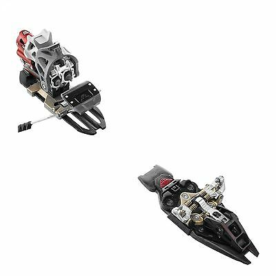 Dynafit Beast 14 Ski Touring Bindings Mens Unisex All Mountain Freestyle